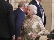 70 ans du prince Charles : Kate et Meghan étincelantes, Elizabeth II émouvante