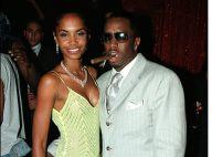 """P. Diddy """"anéanti et choqué"""" : Son ex et mère de ses enfants est morte à 47 ans"""