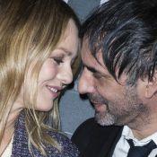 """Vanessa Paradis : La """"merveilleuse déclaration d'amour"""" que lui a faite son mari"""