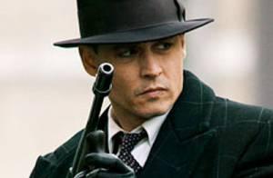 Pourquoi Marion Cotillard et Johnny Depp ne sont pas à Cannes pour