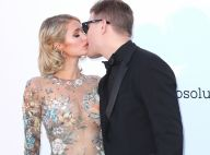 Paris Hilton célibataire : Son ex veut récupérer la bague de fiançailles