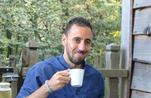 Abdelkarim (Le Meilleur Pâtissier) : L'autre émission à laquelle il a participé
