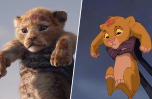 Le Roi Lion : Simba irrésistible dans la 1re bande-annonce, les fans bouleversés