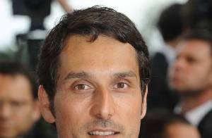 Vincent Elbaz, Fiona Gélin, Michelle Yeoh... Le défilé se poursuit à Cannes pour voir Johnny Hallyday sur grand écran !