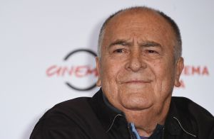 Bernardo Bertolucci : Le réalisateur italien est mort à 77 ans