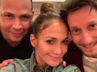 Jennifer Lopez : Terrorisée par son chéri et un hypnotiseur complice