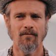 "Pierre Nesta, ancien candidat de la ""Star Academy 3"" (TF1)."