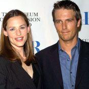 Jennifer Garner : Tendre message à son ex Michael Vartan pour ses 50 ans