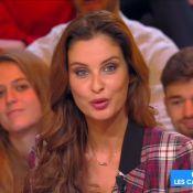 Malika Ménard explique pourquoi les Miss France rompent pendant leur règne