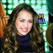 Miley Cyrus en 5 looks cultes : On aura vraiment tout vu !