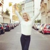 Élodie Gossuin, l'ex-Miss France la plus populaire : La jolie maman cartonne !