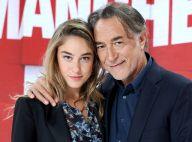 Clem : Une troisième actrice incarnera Salomé... et c'est la fille d'une star !