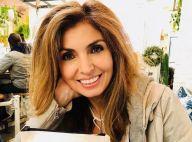 Yasmine Pahlavi : La princesse héritière d'Iran révèle être atteinte d'un cancer