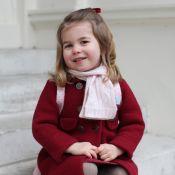 Kate Middleton : Sa rapide virée au pub avec sa fille Charlotte, 3 ans