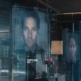 Les premières images d'Avengers 4 ont été dévoilées vendredi 7 décembre 2018.