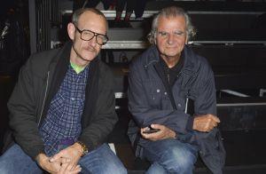 Dolce & Gabbana, Patrick Demarchelier... : Planète Mode, terre de scandales