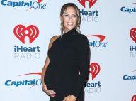 Jana Kramer : Attaquée sur son physique après son accouchement, elle réagit