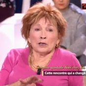 Marion Game, sa rupture avec Jacques Martin : La rivalité qui a tué leur couple