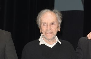 Jean-Louis Trintignant : Sur scène pour ses 88 ans, il espère
