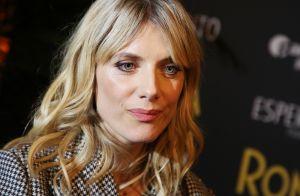 Mélanie Laurent : Son énorme fail devant un réalisateur