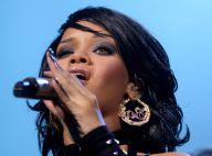 Rihanna : une artiste au zénith !