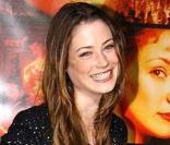 Lucy Gordon, 28 ans, Jane Birkin dans le futur biopic de Gainsbourg, retrouvée morte à son domicile ! (réactualisé)