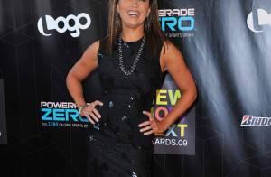 La radieuse Vanessa Williams devient... une icône gay !