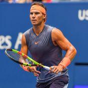 Rafael Nadal généreux : Le champion fait un énorme don à son île natale
