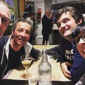 L'amour est dans le pré : Bernard, Jean-Noël, Frédérique et Pierre réunis !