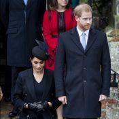 Meghan Markle : Plus besoin de Kate Middleton, elle maîtrise la révérence !
