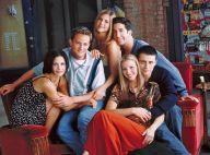 Friends : Les royalties exorbitantes des acteurs, 14 ans après l'arrêt