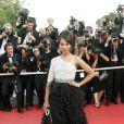 Kerry Washington et Michelle Yeoh deux magnifiques L'Oréal girls