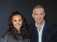 Vincent Cassel bientôt papa à 52 ans : Sa belle Tina officialise sa grossesse !