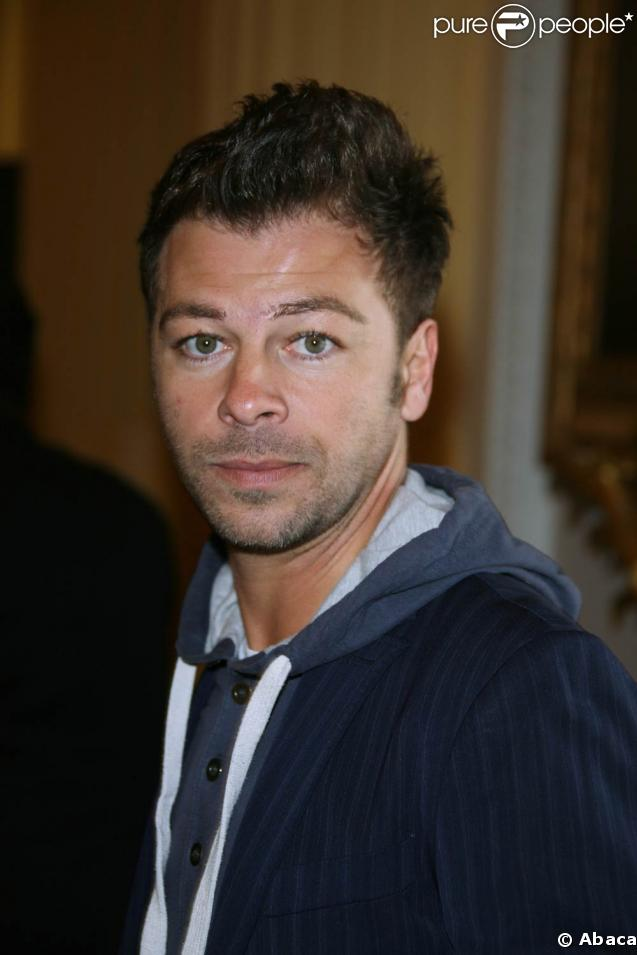 Christophe Maé a collaboré avec Bisso na bisso