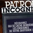 """Laurent Gillard, le président du directoire des brasseries Léon de Bruxelles depuis 2013, piège ses employés dans """"Patron incognito"""" (M6) mardi 8 janvier 2019."""