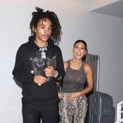 Kourtney Kardashian : Son chéri supposé, Luka Sabbat, la rejoint en vacances