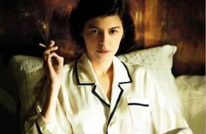 Coco Chanel et Jacques Tati pourront-ils fumer tranquilles ? Les autorités de la pub ont dit...  oui !