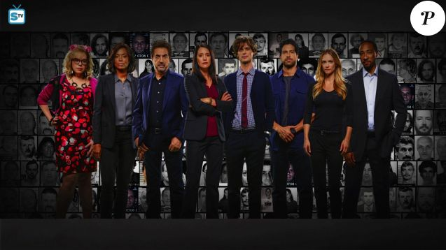 Esprits Criminels (TF1) tire sa révérence après une 15e saison très raccourcie