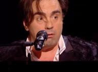 The Voice 8 : Frédéric Longbois de retour... mais pas comme candidat !