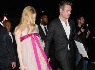 Richard Madden et Ellie Bamber séparés après dix-huit mois de romance