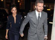 David et Victoria Beckham dans le rouge ? Leurs marques perdent des millions