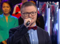 Renaud (N'oubliez pas les paroles) : Ce qu'il va faire de ses 391 000 euros