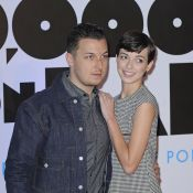 Matt Helders (Artic Monkeys) et le top Breana McDow divorcent