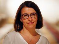 Cécile Duflot : Sa nouvelle vie et son nouvel amoureux Arié