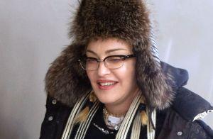Madonna relookée : Après les implants fessiers, elle change de tête !