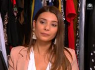 """Les Reines du shopping : Une candidate, """"dégoûtée"""" et """"déçue"""", raconte"""