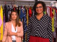 Les Reines du shopping : Sandrine quitte le tournage, sa belle-fille s'explique