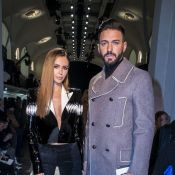 Fashion Week : Nabilla et Thomas, Catherine Deneuve... Pluie de stars à Paris !