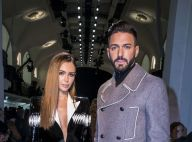 Fashion Week : Nabilla et Thomas, Catherine Deneuve... Pluie de stars à Paris !