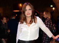 Séverine Ferrer fière : Son fils joue les mannequins à la Fashion Week